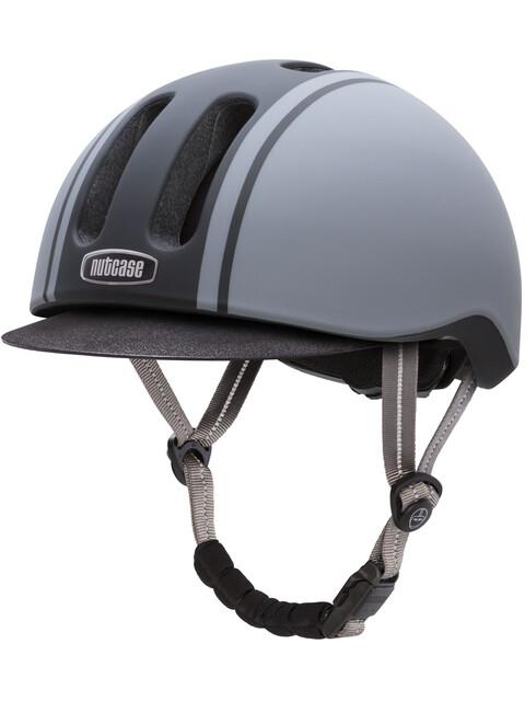 Nutcase Metroride Helmet The Original Matte